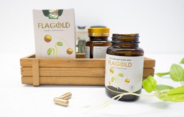 FlaGold là gì? Định nghĩa đơn giản và chính xác nhất từ chuyên gia