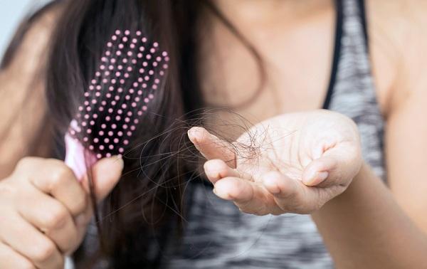 Nano mầm đậu nành FlaGold cho nữ thiếu hụt nội tiết tố