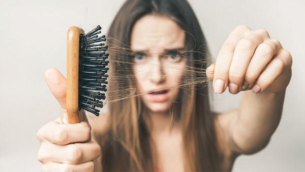 ăn gì ngăn rụng tóc, ăn gì chống rụng tóc, ăn gì để chống rụng tóc, ăn uống gì để ngăn rụng tóc, ăn gì ngăn ngừa rụng tóc, ăn gì để ngăn rụng tóc