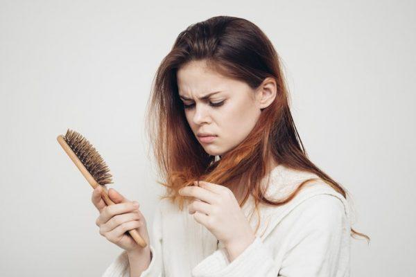 cách chống rụng tóc đơn giản, cách chữa rụng tóc dân gian, cách trị rụng tóc tại nhà nhanh nhất, cách trị rụng tóc từ thiên nhiên, cách trị rụng tóc hiệu quả nhất tai nha, cách trị rụng tóc tại nhà hiệu quả, cách chống rụng tóc tự nhiên, cách chống rụng tóc, cách chống rụng tóc tại nhà, những cách chống rụng tóc, các cách chống rụng tóc, những cách chống rụng tóc siêu hiệu quả