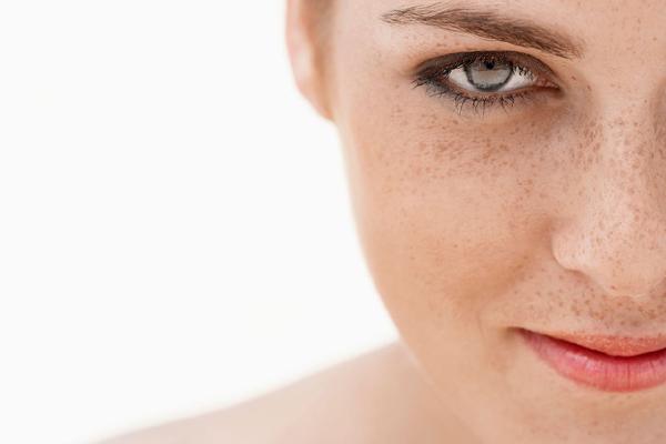 Cách khắc phục nám sạm tàn nhang trên da đạt hiệu quả, bạn đã biết chưa?