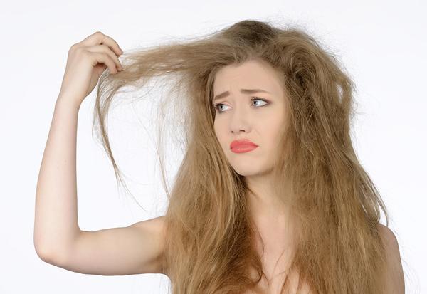 cải thiện tình trạng tóc khô xơ, cách khắc phục tóc khô xơ, cách khắc phục tóc khô xơ chẻ ngọn, cách khắc phục tóc khô và xơ, cách khắc phục tóc gãy rụng, cách khắc phục tóc khô xơ gãy rụng, cách khắc phục tóc bị khô