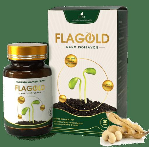 Nano mầm đậu nành Flagold giá bao nhiêu, Nano mầm đậu nành Flagold là gì, Nano mầm đậu nành Flagold mua ở đâu, Nano mầm đậu nành Flagold có tốt không