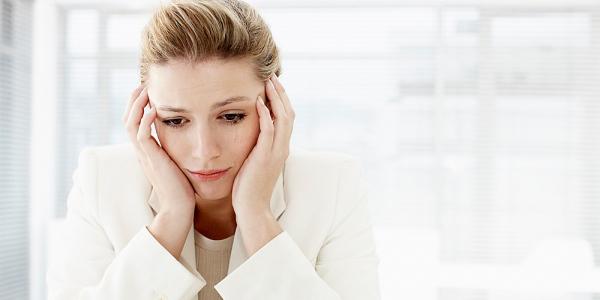 Rụng tóc sau sinh nên uống thuốc gì?