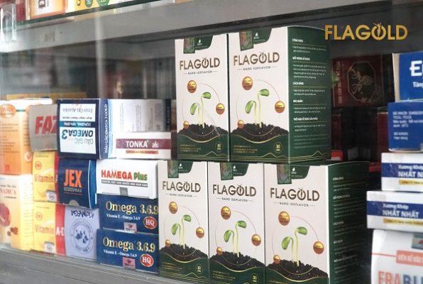 mầm đậu nành có bán ở hiệu thuốc không, hiệu thuốc có bán mầm đậu nành không, nhà thuốc bán mầm đậu nành, các nhà thuốc bán mầm đậu nành