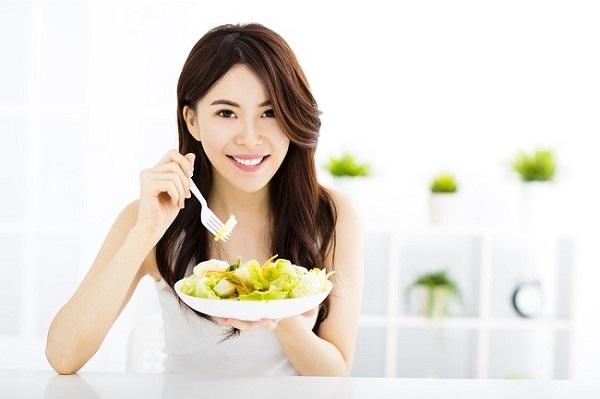 Ăn gì để tăng hoocmon nữ an toàn và hiệu quả nhất?
