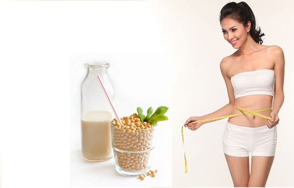 cách uống mầm đậu nành để giảm cân, cách uống mầm đậu nành giảm cân, uống mầm đậu nành giảm cân, uống mầm đậu nành đúng cách để giảm cân, cách uống mầm đậu nành giảm mỡ bụng, cách sử dụng mầm đậu nành giảm cân, cách pha mầm đậu nành giảm cân, cách dùng mầm đậu nành giảm cân, cách uống bột mầm đậu nành giảm cân, cách dùng bột mầm đậu nành giảm cân, cách ăn mầm đậu nành giảm cân, cách uống mầm đậu nành để giảm cân và tăng vòng 1, cách uống mầm đậu nành giảm cân tăng vòng 1, cách ăn mầm đậu nành giảm cân