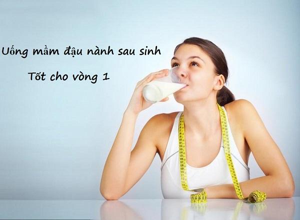 me-dang-cho-con-bu-uong-mam-dau-nanh-duoc-khong-3.jpg