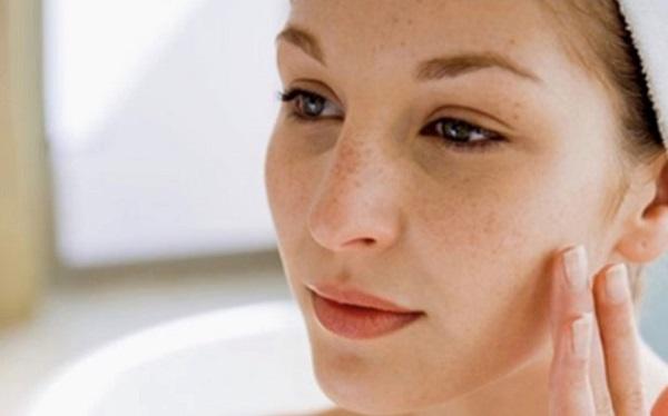 Những điều cần biết về nám da sau sinh – giúp mẹ bỉm sữa cải thiện làn da an toàn và hiệu quả