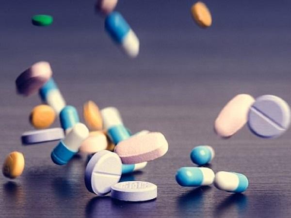 có nên uống thuốc tăng nội tiết tố nữ, bổ sung nội tiết tố nữ bằng cách nào, thuốc tăng nội tiết tố nữ, thuốc bổ sung nội tiết tố nữ, có nên bổ sung nội tiết tố nữ, thuốc tăng cường nội tiết tố nữ, thuốc uống tăng nội tiết tố nữ, thuốc tăng nội tiết tố cho nữ,