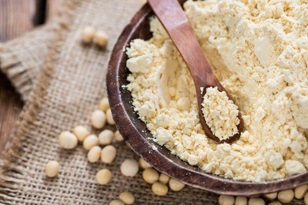 uống bột đậu nành có tốt không, uống bột mầm đậu nành đúng cách, uống bột đậu nành có tăng vòng 1 không, uống bột đậu nành có tác dụng gì, uống bột đậu nành có tăng cân không, bột mầm đậu nành tăng vòng 1, uống bột mầm đậu nành có tác dụng gì, uống bột mầm đậu nành có tốt không, uống bột mầm đậu nành có tăng cân không, uống bột đậu nành tăng vòng 1, uống bột mầm đậu nành giảm cân, uống bột mầm đậu nành tăng vòng 1