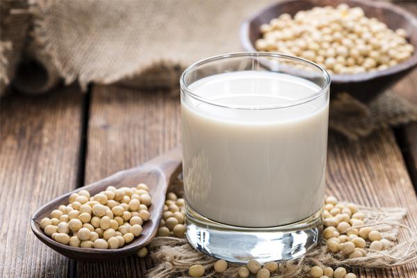 cách làm sữa đậu nành tại nhà ngon, cách làm sữa đậu nành tại nhà, làm sữa đậu nành tại nhà, tự làm sữa đậu nành tại nhà, cách tự làm sữa đậu nành tại nhà, hướng dẫn làm sữa đậu nành tại nhà, cách làm sữa đậu nành tại nhà thơm ngon, cách làm sữa đậu nành tại nhà đơn giản, hướng dẫn cách làm sữa đậu nành tại nhà, công thức làm sữa đậu nành tại nhà, quy trình làm sữa đậu nành tại nhà, làm sữa đậu nành đơn giản tại nhà