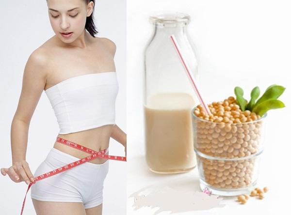có nên uống mầm đậu nành không, có nên uống mầm đậu nành, có nên uống mầm đậu nành ko, có nên dùng mầm đậu nành không, có nên uống mầm đậu nành thường xuyên, có nên uống tinh chất mầm đậu nành, có nên sử dụng mầm đậu nành