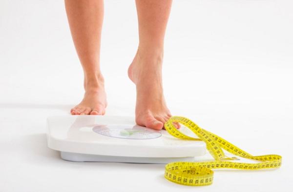 Cách giảm cân làm đẹp với mầm đậu nành