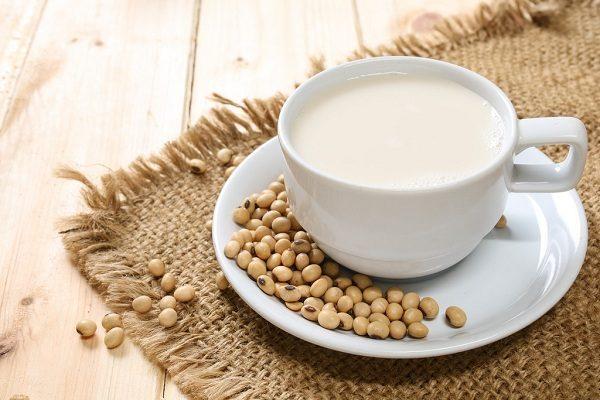mầm đậu nành cho con bú uống được không, cho con bú uống mầm đậu nành được không, mầm đậu nành với phụ nữ cho con bú, cho con bú có nên uống mầm đậu nành, cho con bú có uống được mầm đậu nành, cho con bú uống mầm đậu nành, đang cho con bú uống mầm đậu nành, phụ nữ cho con bú uống mầm đậu nành, uống mầm đậu nành khi cho con bú, mầm đậu nành cho con bú, cho bé bú uống mầm đậu nành được không, mẹ cho con bú uống mầm đậu nành, cho con bú có uống mầm đậu nành, uống mầm đậu nành cho con bú, uống mầm đậu nành khi đang cho con bú, mẹ đang cho con bú uống mầm đậu nành được không, đang cho con bú uống mầm đậu nành được không, đang cho con bú có uống mầm đậu nành được không, mẹ cho con bú uống mầm đậu nành được không, cho con bú có uống được mầm đậu nành không, mẹ cho con bú có nên uống mầm đậu nành, đang cho con bú có uống được mầm đậu nành, đang cho con bú có nên uống mầm đậu nành, mầm đậu nành đang cho con bú uống được không, có nên uống mầm đậu nành khi cho con bú, Mẹ đang cho con bú có uống mầm đậu nành được không, phụ nữ đang cho con bú uống mầm đậu nành có tốt không, phụ nữ sau sinh có uống được mầm đậu nành, tác dụng của mầm đậu nành với mẹ cho con bú, cho con bú có uống mầm đậu nành được không