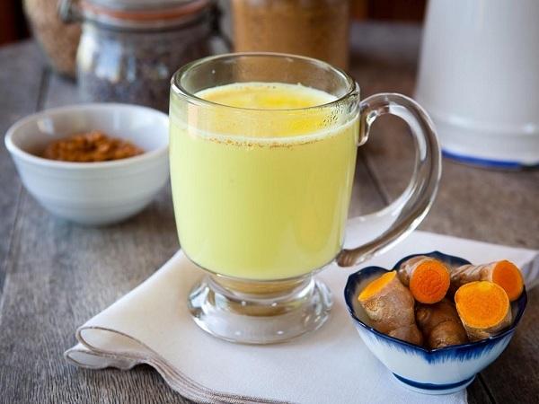 uống mầm đậu nành với tinh bột nghệ, cách uống mầm đậu nành với tinh bột nghệ, uống bột mầm đậu nành với tinh bột nghệ, uống mầm đậu nành và tinh bột nghệ, uống mầm đậu nành cùng tinh bột nghệ, uống mầm đậu nành với tinh bột nghệ có được không, uống tinh bột nghệ với mầm đậu nành