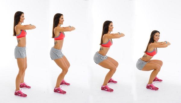 bài tập tăng vòng 1 và 3. ăn gì để tăng vòng 1 và vòng 3. thực phẩm tăng vòng 1 và vòng 3. cách tăng vòng 1 và vòng 3. tập thể dục tăng vòng 1 và 3. bài tập tăng vòng 1 và vòng 3. ăn gì để tăng vòng 1 và 3. tăng vòng 1 và 3. tập gym tăng vòng 1 và 3 cho nữ. thức ăn tăng vòng 1 và 3. cách làm tăng vòng 1 và 3. tập gym tăng vòng 1 và 3. bài tập yoga tăng vòng 1 và 3. cách tăng vòng 1 và vòng 3 nhanh nhất. cách tăng vòng 1 và 3. làm sao để tăng vòng 1 và 3. bài tập giúp tăng vòng 1 và 3. tăng kích thước vòng 1 và 3. cách tăng kích thước vòng 1 và 3. những bài tập giúp tăng vòng 1 và 3. những bài tập tăng vòng 1 và vòng 3. thực phẩm tăng vòng 1 và 3. bài tập gym tăng vòng 1 và 3. chế độ ăn tăng vòng 1 và vòng 3. bí quyết tăng vòng 1 và vòng 3. các bài tập tăng vòng 1 và 3. cách tập để tăng vòng 1 và vòng 3. thực phẩm giúp tăng vòng 1 và 3.