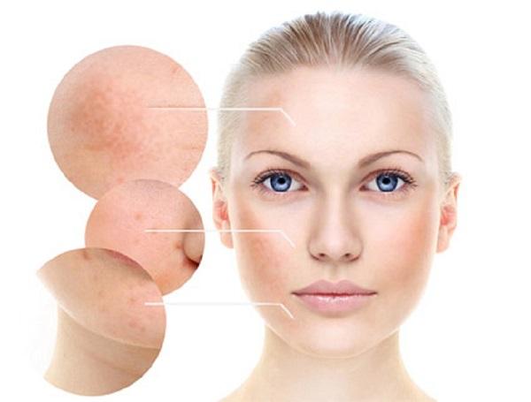 bổ sung estrogen bằng cách nào, bổ sung estrogen đúng cách, bổ sung estrogen như thế nào, bổ sung estrogen sau sinh, bổ sung estrogen thực vật, bổ sung estrogen tự nhiên, bổ sung nội tiết tố nữ estrogen, sản phẩm bổ sung estrogen, uống gì để bổ sung estrogen, viên uống bổ sung estrogen