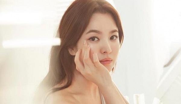 Cách chăm sóc da của người Hàn giúp nhan sắc thay đổi ngỡ ngàng