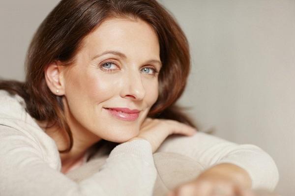 Bí quyết chăm sóc da ở độ tuổi 30 - 40