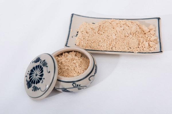 cách làm mầm đậu nành nguyên chất, cách làm mầm đậu nành tại nhà, kinh nghiệm làm mầm đậu nành, cách làm tinh chất mầm đậu nành, cách làm mầm đậu nành chuẩn
