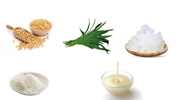 cách làm sữa đậu nành không cần máy xay, cách làm sữa đậu nành bằng máy, cách làm sữa đậu nành không bỏ bã, cách làm sữa đậu nành cho bé, cách làm sữa dau nanh ngon nhất, cách làm sữa mầm đậu nành tại nhà, cách làm sữa đậu nành rang, hướng dẫn cách làm sữa đậu nành, cách làm sữa đậu nành ngon tại nhà, cách làm sữa đậu nành truyền thống, cách làm sữa đậu nành bằng máy sinh tố, cách làm sữa đậu nành nhanh, cách làm sữa đậu nành tại nhà ngon, cách tự làm sữa đậu nành tại nhà, cách làm sữa đậu nành từ bột đậu nành