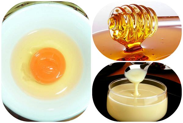 cách làm tăng vòng 1 bằng trứng gà, cách tăng vòng 1 bằng trứng gà, tăng vòng 1 bằng trứng gà, trứng gà mật ong tăng vòng 1, tăng cách làm tăng vòng 1 với trứng gà, cách làm tăng kích thước vòng 1 bằng trứng gà, cách tăng vòng 1 với trứng gà, cách tăng kích thước vòng 1 bằng trứng gà, cách tăng vòng 1 bằng trứng gà và mật ong, kích thước vòng 1 bằng trứng gà, tăng vòng 1 bằng trứng gà mật ong, cách tăng vòng 1 bằng trứng gà mật ong, tăng vòng 1 bằng trứng gà mật ong sữa, tăng vòng 1 với trứng gà, cách tăng kích thước vòng 1 bằng trứng gà,