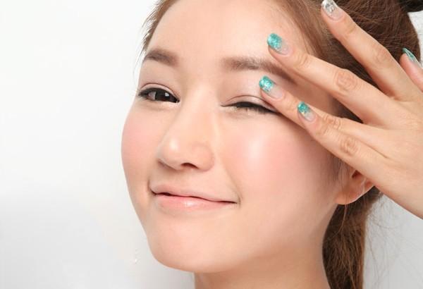 cách làm trẻ hóa da mặt tại nhà, phương pháp trẻ hóa da mặt tốt nhất, phương pháp làm trẻ hóa da mặt, làm trẻ hóa da mặt như thế nào, cách làm trẻ hóa da mặt tu nhien