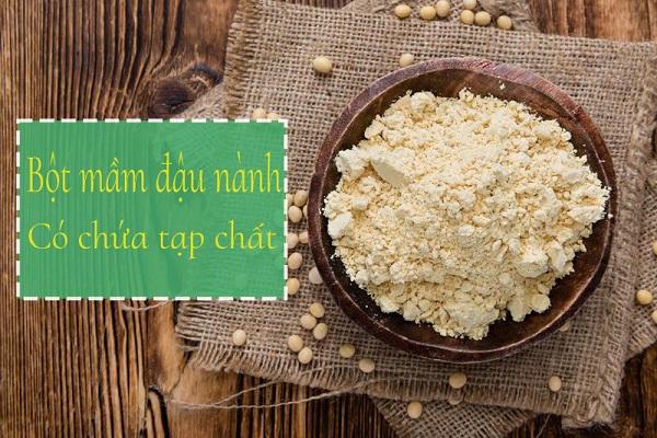 mầm đậu nành có hiệu quả không, cách uống mầm đậu nành hiệu quả, cách sử dụng mầm đậu nành hiệu quả, cách dùng mầm đậu nành hiệu quả, cách uống mầm đậu nành hiệu quả nhất