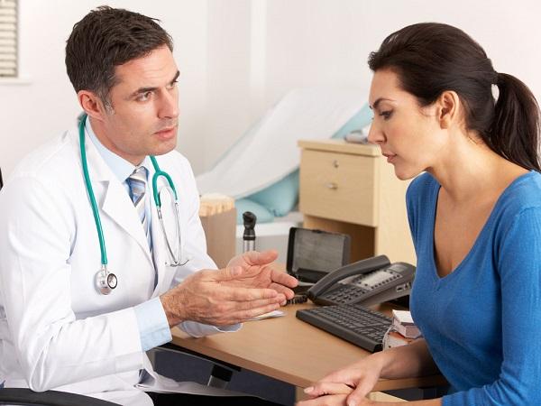 bệnh lãnh cảm là gì, lãnh cảm là bệnh gì, bị lãnh cảm ở nữ giới, bị lãnh cảm là gì, bệnh lãnh cảm ở phụ nữ là gì, bệnh lãnh cảm ở phụ nữ là bệnh gì