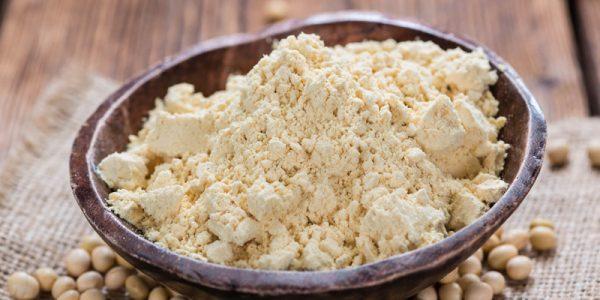 mầm đậu nành nguyên xơ là gì, mầm đậu nành nguyên xơ có tốt không, mầm đậu nành nguyên xơ giá bao nhiêu, mầm đậu nành nguyên xơ là gì, giá mầm đậu nành nguyên sơ, mầm đậu nành nguyên chất, tác dụng mầm đậu nành nguyên xơ, mầm đậu nành nguyên xơ tăng vòng 1, viên mầm đậu nành nguyên xơ, cách uống mầm đậu nành nguyên xơ, bột mầm đậu nành nguyên chất, cách làm mầm đậu nành nguyên chất, có nên uống mầm đậu nành nguyên xơ, giá bán mầm đậu nành nguyên sơ, tác dụng mầm đậu nành nguyên sơ, tác dụng của bột mầm đậu nành nguyên xơ, cách làm bột mầm đậu nành nguyên chất, cách chế biến mầm đậu nành nguyên sơ, cách pha mầm đậu nành nguyên xơ, mầm đậu nành nguyên xơ có giảm cân không, mầm đậu nành nguyên xơ dạng viên, mầm đậu nành nguyên xơ loại nào tốt, mầm đậu nành nguyên xơ nào tốt, mầm đậu nành nguyên xơ tác dụng, quy trình làm mầm đậu nành nguyên xơ, mầm đậu nành nguyên xơ giảm cân, uống mầm đậu nành nguyên sơ