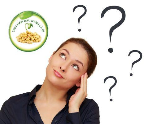 tinh chất mầm đậu nành, tinh chất mầm đậu nành là gì, tinh chất mầm đậu nành bán ở đâu, tinh chất mầm đậu nành có hại, tinh chất mầm đậu nành có tốt không, tinh chất mầm đậu nành gây hại, tinh chất mầm đậu nành mua ở đâu, tinh chất mầm đậu nành nào tốt