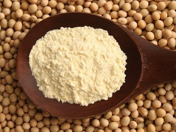 tinh chất mầm đậu nành là gì, tinh chất mầm đậu nành, tinh chất mầm đậu nành nào tốt, tinh chất mầm đậu nành nào tốt nhất, tinh chất mầm đậu nành có tác dụng gì, tinh chất mầm đậu nành dạng bột, tinh chất mầm đậu nành dạng viên, tinh chất mầm đậu nành cách dùng, tinh chất mầm đậu nành tốt không, tinh chất mầm đậu nành có tốt ko, tinh chất có trong mầm đậu nành