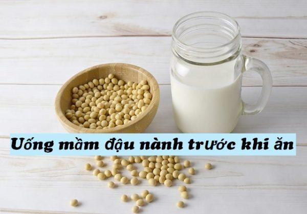 uống bao nhiêu sữa đậu nành một ngày là đủ, uống bao nhiêu sữa đậu nành một ngày, uống bao nhiêu sữa đậu nành 1 ngày, 1 ngày uống bao nhiêu sữa đậu nành là đủ, một tuần nên uống bao nhiêu sữa đậu nành, mỗi ngày nên uống bao nhiêu mầm đậu nành, mỗi ngày nên uống bao nhiêu nước đậu nành, một ngày được uống bao nhiêu sữa đậu nành