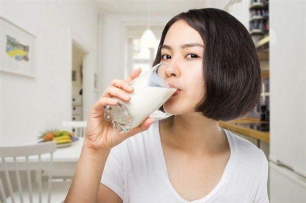 uống mầm đậu nành có tăng cân ko. uống mầm đậu nành để tăng cân. mầm đậu nành có tăng cân không. mầm đậu nành có tăng cân ko. uống mầm đậu nành tăng cân. cách làm mầm đậu nành tăng cân. mầm đậu nành giúp tăng cân. uống bột mầm đậu nành có tăng cân không. cách dùng mầm đậu nành để tăng cân. uống bột mầm đậu nành có béo không. cách sử dụng mầm đậu nành tăng cân. mầm đậu nành có tăng cân. mầm đậu nành có tăng cân được không. tăng cân với mầm đậu nành. uống mầm đậu nành có bị tăng cân không. uống mầm đậu nành có tăng cân.