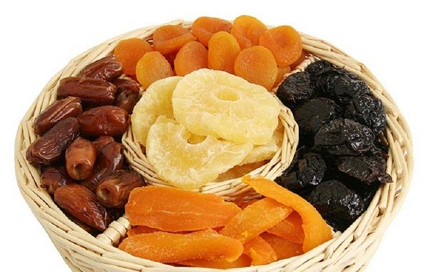 cách uống mầm đậu nành để tăng cân, uống mầm đậu nành để tăng cân, cách uống bột mầm đậu nành để tăng cân, cách dùng mầm đậu nành để tăng cân, uống mầm đậu nành đúng cách để tăng cân, cách sử dụng mầm đậu nành để tăng cân, cách pha mầm đậu nành để tăng cân, uống mầm đậu nành thế nào để tăng cân, uống mầm đậu nành như nào để tăng cân, sử dụng mầm đậu nành để tăng cân