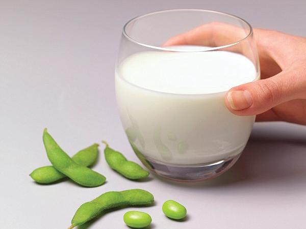 uống mầm đậu nành với sữa đặc, cách uống mầm đậu nành với sữa đặc, cách pha mầm đậu nành với sữa đặc, uống mầm đậu nành với sữa đặc tăng cân, mầm đậu nành với sữa đặc