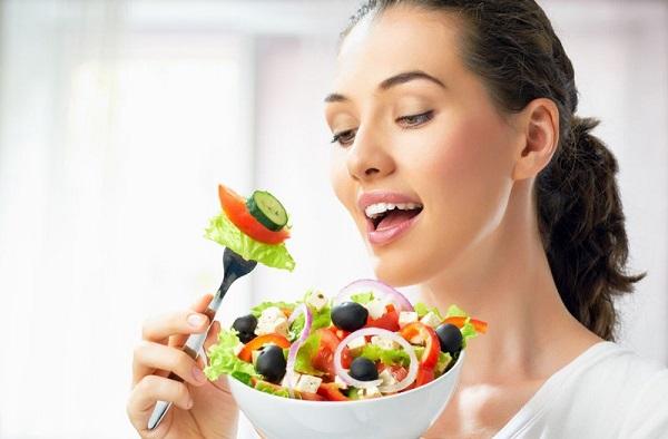 ăn gì để tăng nội tiết tố nữ khi mang thai, ăn gì tăng nội tiết tố nữ khi mang thai, ăn gì để tăng nội tiết tố khi mang thai, ăn gì tăng nội tiết tố nữ, ăn gì để tăng nội tiết tố, ăn gì để tăng nội tiết tố nữ estrogen, ăn uống gì để tăng nội tiết tố nữ, ăn gì để tăng cường nội tiết tố nữ