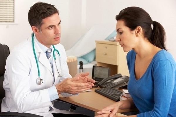bệnh rối loạn nội tiết là gì, rối loạn nội tiết tố nữ, rối loạn nội tiết là như thế nào, rối loạn nội tiết là thế nào, rối loạn nội tiết ở nữ là gì, rối loạn nội tiết nghĩa là gì, rối loạn nội tiết là sao, rối loạn nội tiết là bệnh gì, rối loạn nội tiết là j, rối loạn nội tiết nữ là gì, rối loạn nội tiết tố là gì, rối loạn nội tiết tố nữ là gì, rối loạn nội tiết là gì, dấu hiệu rối loạn nội tiết tố nữ, rối loạn nội tiết nữ, dấu hiệu rối loạn nội tiết tố, bị rối loạn nội tiết, rối loạn nội tiết nữ nên ăn gì, dấu hiệu bị rối loạn nội tiết tố nữ, hiện tượng rối loạn nội tiết, phụ nữ bị rối loạn nội tiết, cách khắc phục rối loạn nội tiết,