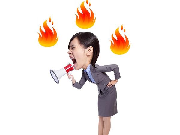 bốc hỏa lên mặt, cách điều trị cơn bốc hỏa, bốc hỏa đổ mồ hôi, bị bốc hỏa phải làm sao, chứng bốc hoả là gì, bốc hỏa mất ngủ