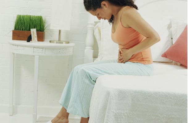 đau bụng kinh bị đi ngoài, đau bụng kinh kèm đi ngoài, đau bụng kinh buồn đi ngoài, đau bụng kinh buồn nôn đi ngoài, đau bụng kinh và đi ngoài, đau bụng kinh kèm theo đi ngoài, đau bụng kinh và đau bụng đi ngoài