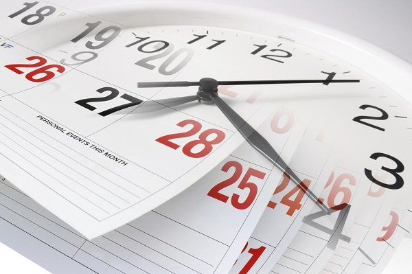cách tính chu kỳ kinh nguyệt 32 ngày, cách tính chu kỳ kinh nguyệt 28 ngày, cách tính chu kỳ kinh nguyệt 26 ngày