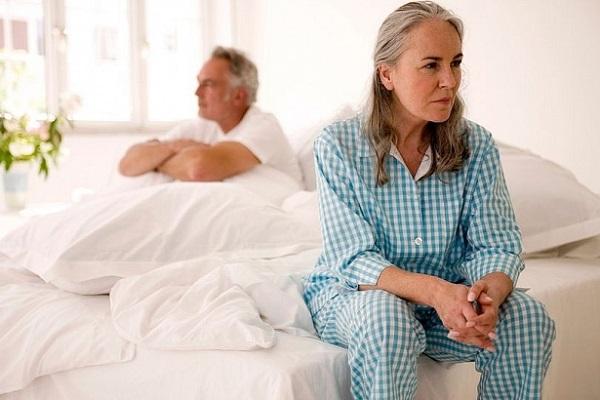 đau rát sau khi quan hệ là bệnh gì, đau rát sau khi quan hệ, đau rát sau khi quan hệ ở nữ giới, đau rát khi quan hệ webtretho, khô đau rát khi quan hệ, hay bị đau rát khi quan hệ, cảm thấy đau rát khi quan hệ, triệu chứng đau rát sau khi quan hệ, đau rát khi quan hệ bệnh gì, hay đau rát khi quan hệ, ngứa vùng kín và đau rát khi quan hệ, đau rát ngứa vùng kín sau khi quan hệ, đau rát tầng sinh môn khi quan hệ