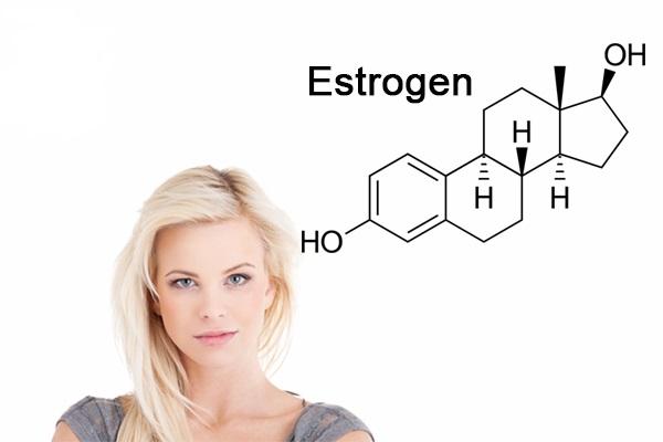 Hormone estrogen là gì? Thiếu hụt estrogen bổ sung bằng cách nào? Bạn đã biết?