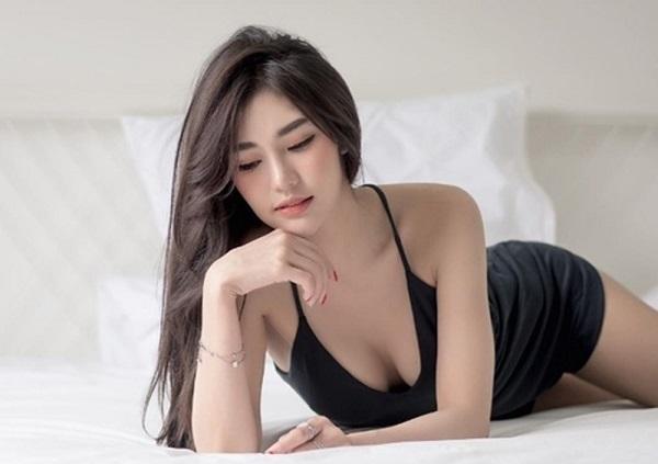 Nhận biết phụ nữ có nhu cầu sinh lý cao qua 5 dấu hiệu cực chính xác