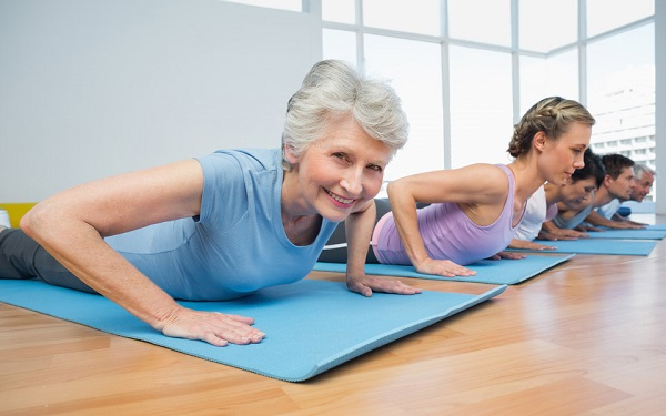 phụ nữ bao nhiêu tuổi thì mãn kinh, phụ nữ bao nhiêu tuổi mãn kinh, bao nhiêu tuổi thì mãn kinh, tuổi mãn kinh của phụ nữ là bao nhiêu, bao nhiêu tuổi thì phụ nữ mãn kinh, phụ nữ bao nhiêu tuổi là mãn kinh, phụ nữ khoảng bao nhiêu tuổi thì mãn kinh, độ tuổi bao nhiêu thì mãn kinh, phụ nữ tuổi nào thì mãn kinh, khi nào thì phụ nữ bước vào tuổi mãn kinh