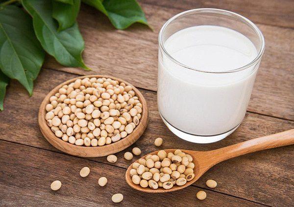 phụ nữ uống sữa đậu nành có tốt không, phụ nữ uống sữa đậu nành mỗi ngày, phụ nữ uống sữa đậu nành có bị vô sinh, phụ nữ uống sữa đậu nành tốt không, phụ nữ uống sữa đậu nành có tốt ko, phụ nữ uống sữa đậu nành có tác dụng gì, phụ nữ uống sữa đậu nành nhiều có sao không, phụ nữ uống nhiều sữa đậu nành có sao không, uống sữa đậu nành có lợi gì cho phụ nữ, phụ nữ uống sữa đậu nành hàng ngày có tốt không