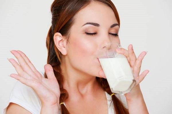 con gái uống sữa đậu nành có tốt không, tác hại của sữa đậu nành đối với nữ giới, con gái có nên uống sữa đậu nành, con gái uống sữa đậu nành có tác dụng gì, phụ nữ uống sữa đậu nành có tốt không, con gái uống nước đậu nành có tốt không, con gái uống sữa đậu nành, con gái uống sữa đậu nành mỗi ngày có tốt không, con gái có nên uống sữa đậu nành không, phụ nữ có nên uống sữa đậu nành mỗi ngày, phụ nữ uống đậu nành nhiều có tốt không