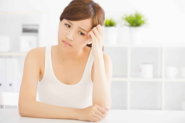 Rối loạn kinh nguyệt tuổi 30, cách chữa rối loạn kinh nguyệt tại nhà
