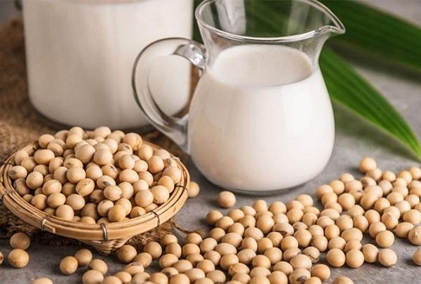 sữa mầm đậu nành có tác dụng gì, sữa mầm đậu nành tăng vòng 1, sữa mầm đậu nành có tốt không,sữa đậu nành làm từ gì, uống sữa mầm đậu nành có tốt không, uống sữa mầm đậu nành có tác dụng gì, sữa mầm đậu nành tươi, sữa mầm đậu nành là gì